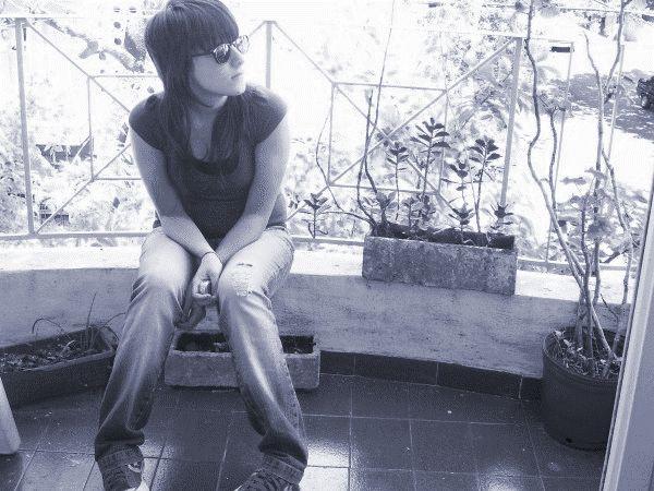Fotolog de nidialiliana: Hija,Ayelen